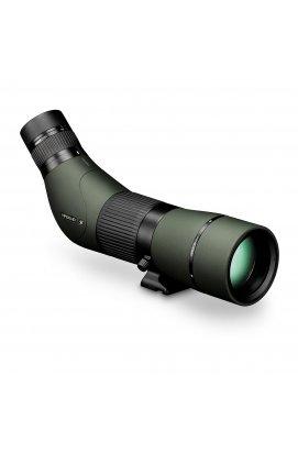 Подзорная труба Vortex Viper HD 15-45x65/45 WP (V500)