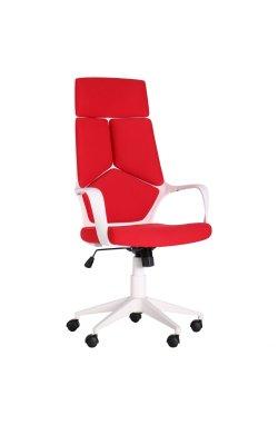 Кресло Urban HB White красный - AMF - 546629