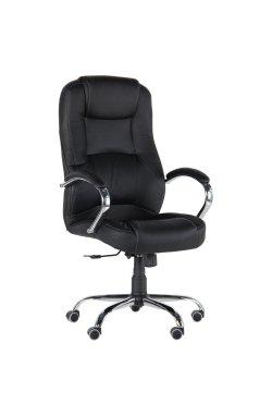Кресло Мустанг Anyfix Хром Неаполь N-20 - AMF - 263711