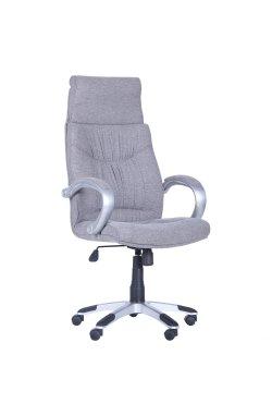 Кресло Нилон PL Серебристый Сидней-20 - AMF - 298223