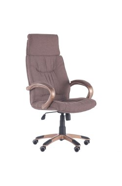 Кресло Нилон PL Кофейный Сидней-19 - AMF - 298222
