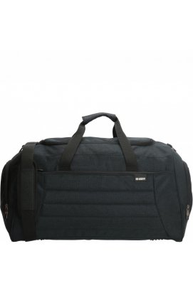 Дорожная сумка Enrico Benetti DARWIN/Black Eb47178 001, Нидерланды