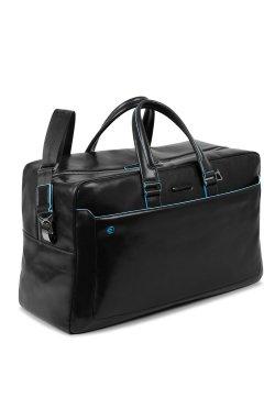 Дорожная сумка Piquadro Blue Square (B2) BV5407B2_N