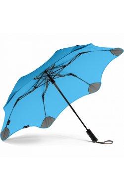 Зонт Blunt Metro 2.0 Blue BL001001