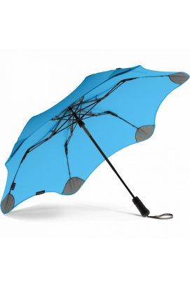 Зонт Blunt Metro 2.0 Blue BL001001, Новая Зеландия
