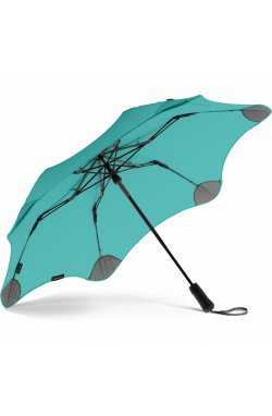 Зонт Blunt Metro 2.0 Mint BL001002