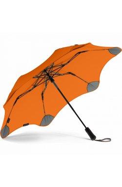 Зонт Blunt Metro 2.0 Orange BL001003