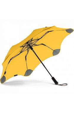 Зонт Blunt Metro 2.0 Yellow BL001004