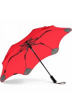 Зонт Blunt Metro 2.0 Red BL001005