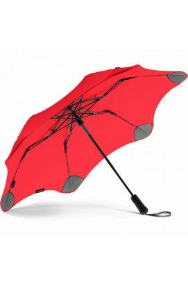 Зонт Blunt Metro 2.0 Red BL001005, Новая Зеландия