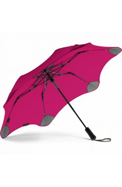Зонт Blunt Metro 2.0 Pink BL001006