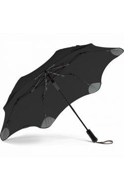 Зонт Blunt Metro 2.0 Black BL001007