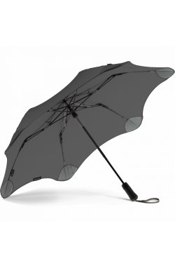 Зонт Blunt Metro 2.0 Charcoal BL001008