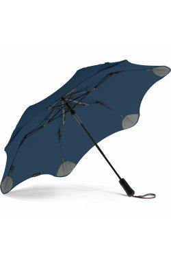 Зонт Blunt Metro 2.0 Navy BL001010