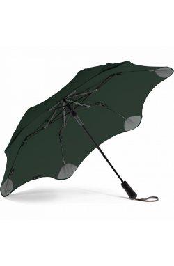 Зонт Blunt Metro 2.0 Green BL001011