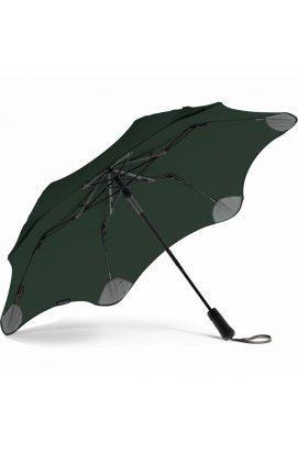Зонт Blunt Metro 2.0 Green BL001011, Новая Зеландия