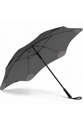 Зонт Blunt Classic 2.0 Charcoal BL006008, Новая Зеландия