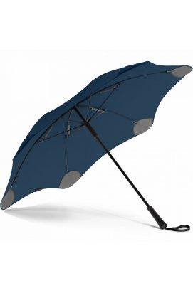 Зонт Blunt Classic 2.0 Navy BL006010, Новая Зеландия