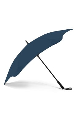 Зонт Blunt Classic 2.0 Navy BL006010