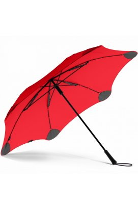 Зонт Blunt Executive Red BL007005, Новая Зеландия