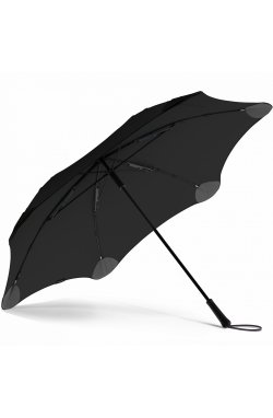 Зонт Blunt Executive Black BL007007