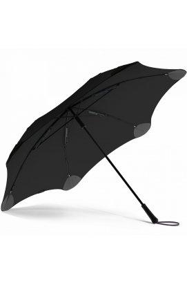 Зонт Blunt Executive Black BL007007, Новая Зеландия