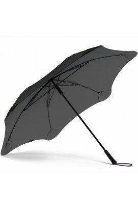 Зонт Blunt Executive Charcoal BL007008, Новая Зеландия