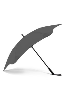 Зонт Blunt Executive Charcoal BL007008