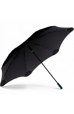 Зонт Blunt Sport Black BL0010001