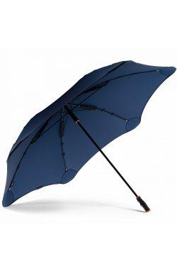 Зонт Blunt Sport Navy BL0010010
