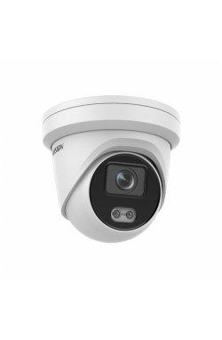 4 MP IP видеокамера Hikvision DS-2CD2347G2-LU (C) 2.8mm