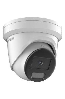 2 MP IP видеокамера Hikvision DS-2CD2327G2-LU (C) 4mm