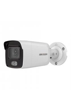 4 MP IP камера Hikvision DS-2CD2047G2-L (C) 2.8mm