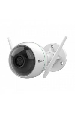 Уличная смарт Wi-Fi камера Ezviz CS-C3N-A0-3G2WFL1(2.8mm)