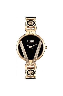 Женские часы Versus SAINT GERMAIN PETITE Vsp1j0321