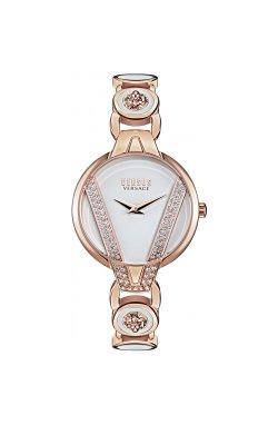Женские часы Versus SAINT GERMAIN PETITE Vsp1j0421