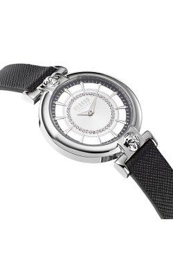Женские часы Versus SILVER LAKE Vsp1h0121