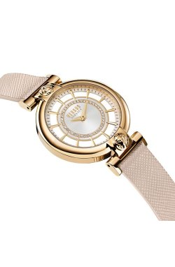 Женские часы Versus SILVER LAKE Vsp1h0221