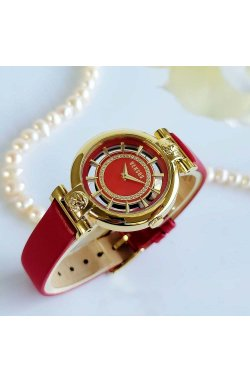 Женские часы Versus SILVER LAKE Vsp1h0321