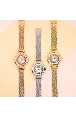Женские часы Versus SILVER LAKE Vsp1h0521