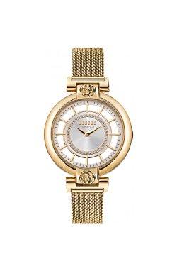 Женские часы Versus SILVER LAKE Vsp1h0621