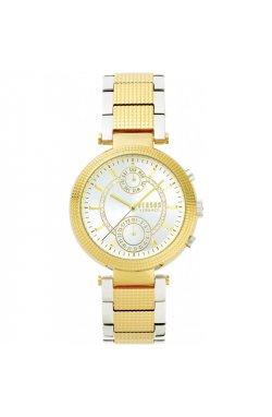 Женские часы Versus STAR FERRY Vs7906 0017