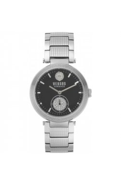 Женские часы Versus STAR FERRY Vsp791418