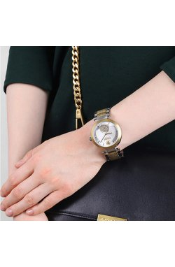 Женские часы Versus STAR FERRY Vsp791518