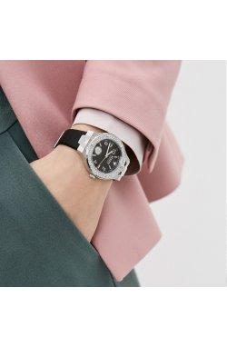 Женские часы Versus VITTORIA Vspvo0120