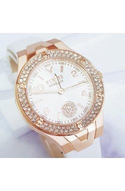 Женские часы Versus VITTORIA Vspvo0420