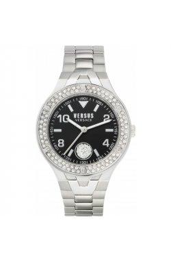 Женские часы Versus VITTORIA Vspvo0520