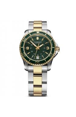 Женские часы Victorinox Swiss Army MAVERICK GS V241612