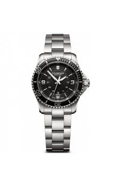 Женские часы Victorinox Swiss Army MAVERICK V241701