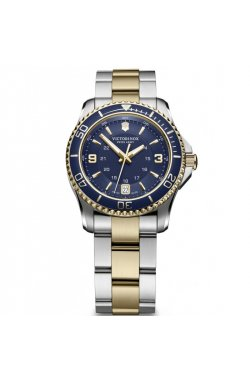 Женские часы Victorinox Swiss Army Maverick V241790